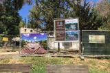Летний амфитеатр Тираны подвергнется реконструкции
