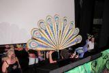 Российская труппа выступила в крупнейшем театре кукол Албании