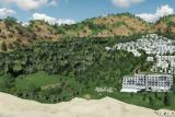 Курорт Palasa Bay Resort – еще одна возможность купить недвижимость в Албании у моря