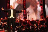 Что столица Албании может предложить любителям оперы?