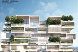 Столичная недвижимость в Албании – Одобрено 3 новых проекта