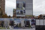 Quartum Residence Tirane – Новая возможность купить столичную недвижимость в Албании