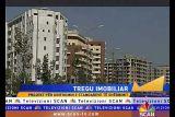 Отсутствие стандартов на сделки с недвижимостью в Албании замедляет развитие рынка