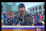В Албании прошел слёт байкеров MotoFest Steelwings 2016