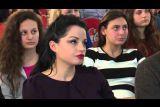 Coca-Cola построит в Албании парк развлечений