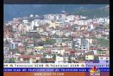 11,3-процентный рост цен на жилую недвижимость в Албании зафиксирован в 1 квартале