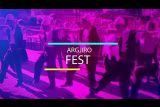 В Албании проходит фестиваль Argjiro Fest 2017, посвященный культурному разнообразию