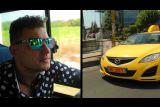Ведущие телешоу Орел и решка рассказали про отдых в Албании