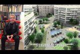 Magnet Lyra – новый жилой комплекс в Тиране