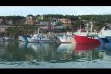 В Албании будет построен порт за 5 миллиардов долларов
