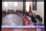 Субсидии на социальное жилье в Албании – государство возьмет на себя до 10% расходов