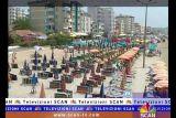 Как арендовать пляж в Албании