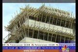 Строить жилую недвижимость в Албании стало дешевле