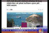 Сколько иностранцев выбрали отдых в Албании летом 2016 года