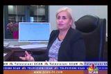 Государственная недвижимость в Албании распродается через интернет