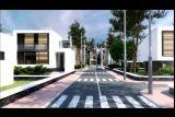 Startek Ltd построит кластер элитных вилл и кондоминиумов в Албании