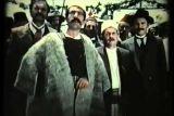 100 лет - Независимость Албании