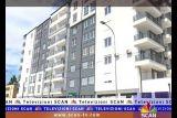 Затраты на строительство жилья в Албании выросли на 0,1% в 3 квартале 2016 года