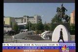 Исследование: столица Албании – один из самых дешевых городов для жизни