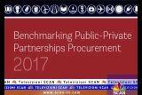 Всемирный банк: в Албании хорошо развито государственно-частное партнерство