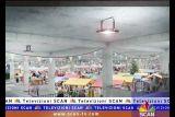 Открыт тендер на строительство подземной парковки на площади Скандербега в Тиране
